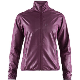 Craft Eaze Jacket Women tune